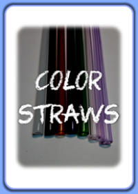 American Made Clear, Colored, Frosted and Decorative Glass